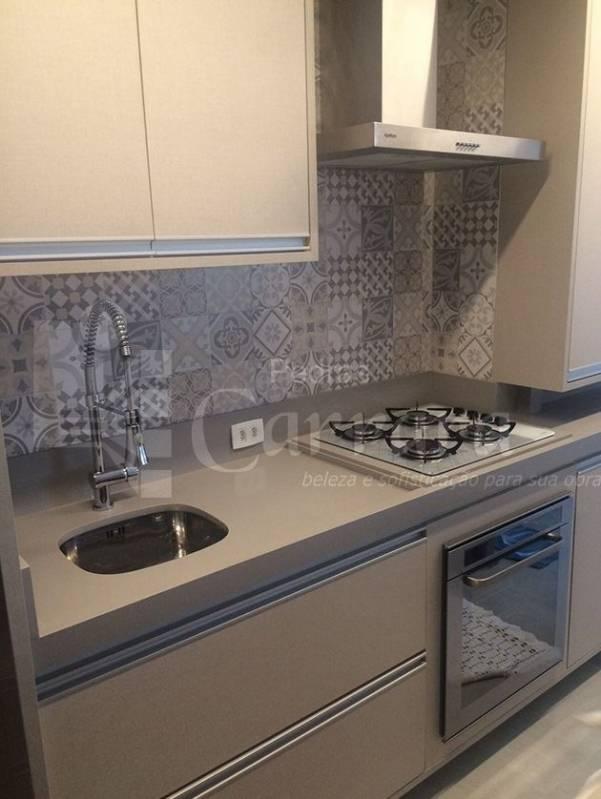 Bancada De Granito Para Cozinha Marmoraria Carrara