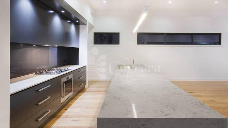 Comprar Bancada de Granito para Cozinha Brasilândia - Bancada de Mármore para Banheiro