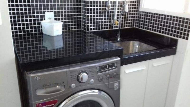 Comprar Bancada em Porcelanato Vila Andrade - Bancada de Mármore para Banheiro