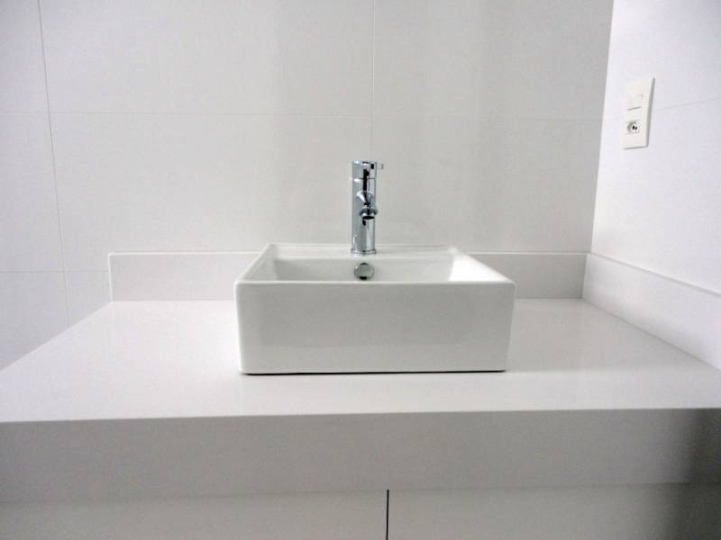 Comprar Lavabos de Mármore para Banheiro Juquitiba - Lavatório para Banheiro em Mármore