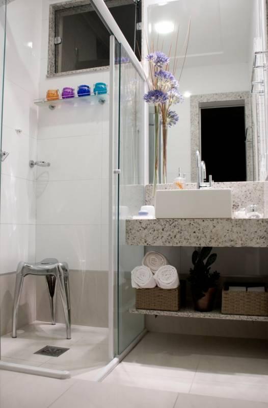Comprar Lavatório em Mármore Silestone Paulínia - Lavatório para Banheiro em Mármore