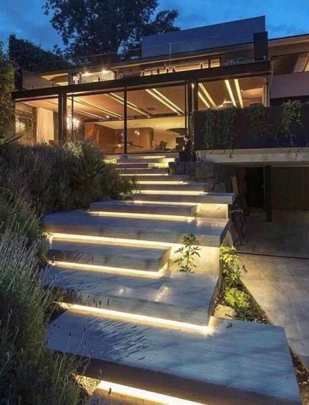 Empresa de Fachada em Granito para Jardim Sacomã - Fachada de Casa com Mármore