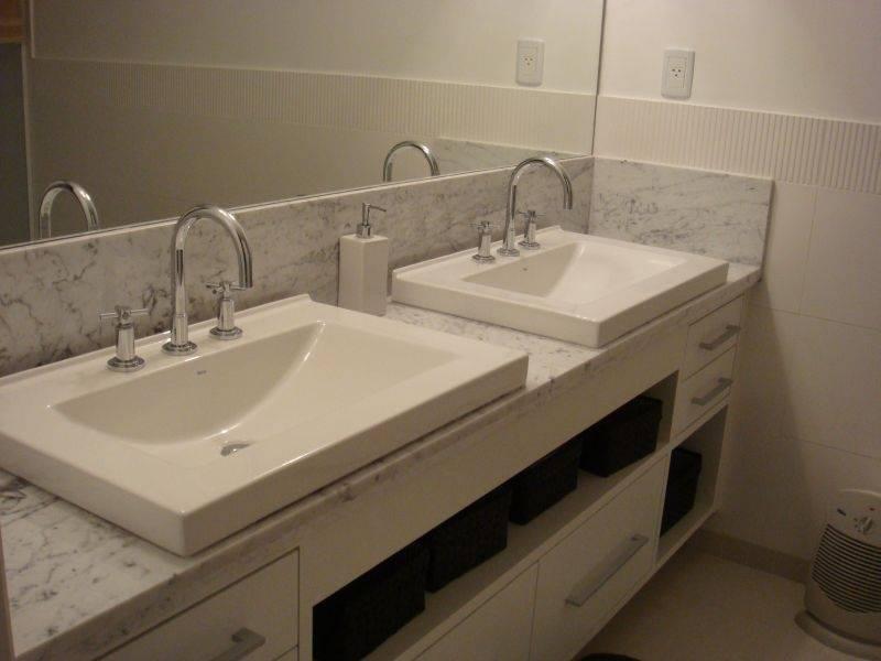 Lavabos de granito pedestal de piedra de granito lavabos - Precio de lavabos ...
