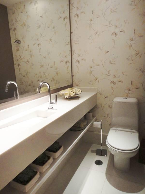 Lavatório para Banheiro em Mármore Preço Mandaqui - Lavatório para Banheiro em Mármore