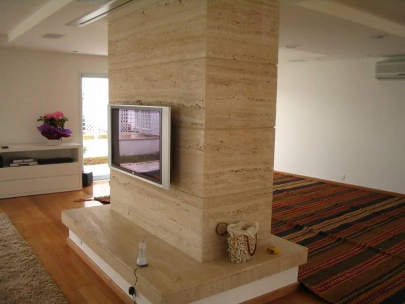 Pedra para Parede Externa Preço Vila Prudente - Pedra Canjiquinha para Revestimento de Parede