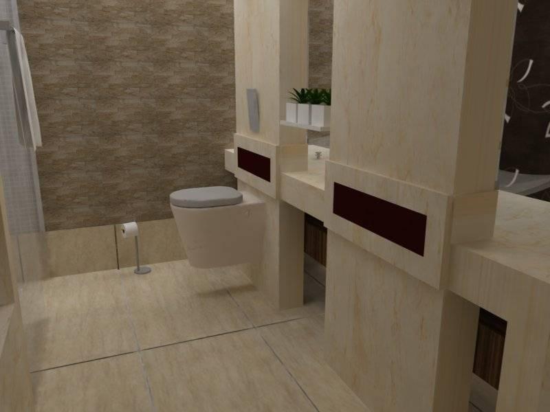 Pisos de Mármore para Banheiros Pirapora do Bom Jesus - Piso de Cozinha em Silestone