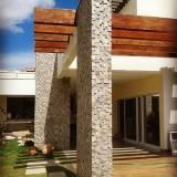 onde encontro mármore para fachada Embu Guaçú