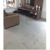 piso de granito Cidade Ademar