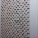 revestimento mosaico de pedra
