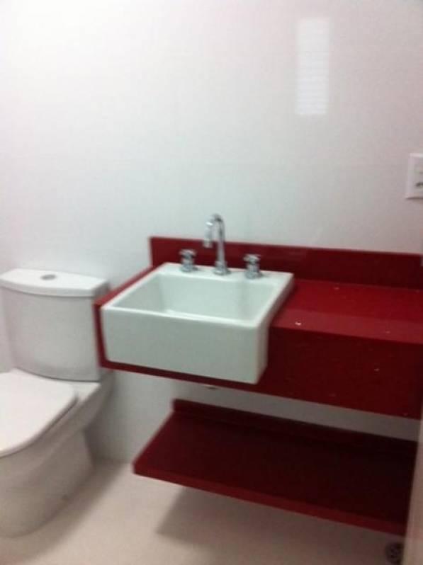 Venda de Lavabos para área Externa de Mármore Anália Franco - Lavatório para Banheiro em Mármore