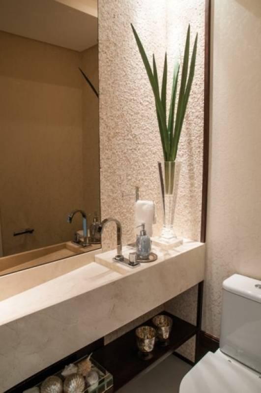 Venda de Lavatório para Banheiro em Mármore Mandaqui - Lavatório para Banheiro em Mármore
