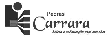 Pedras Carrara