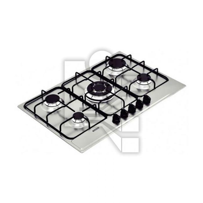 Cooktop PENTA 5GX TRI 75