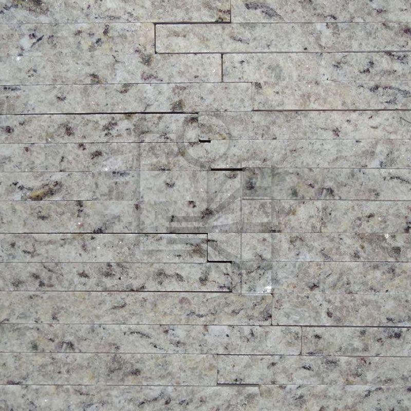 Canjiquinha Granito Ornamental