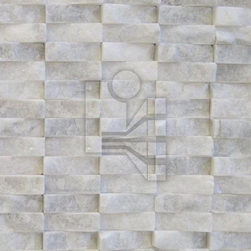 Mosaico Crystal