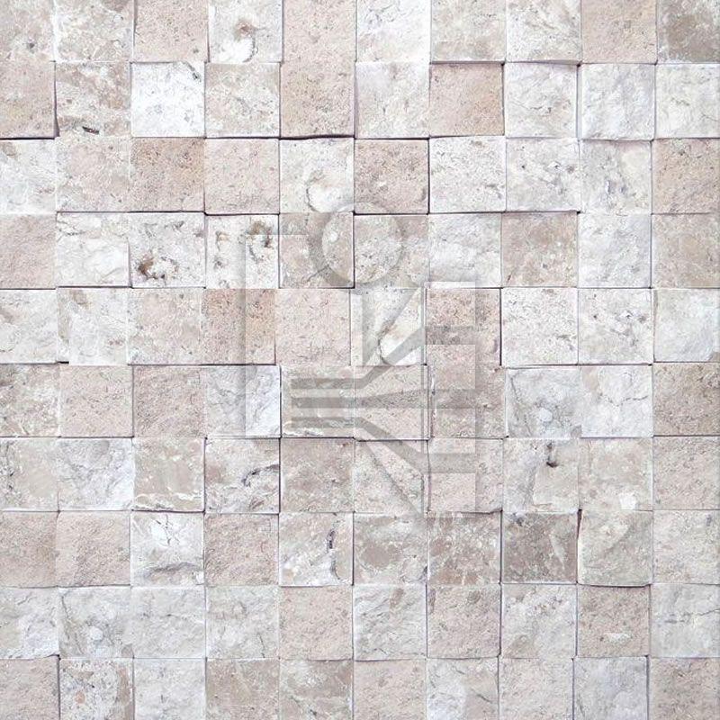 Mosaico Prime