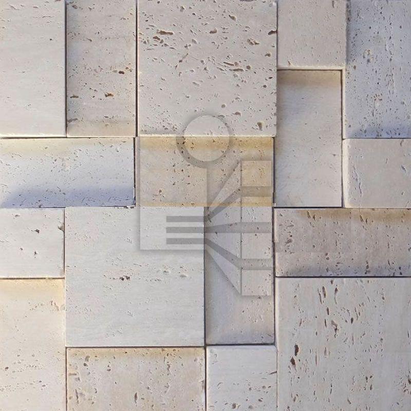 Mosaico Prinus
