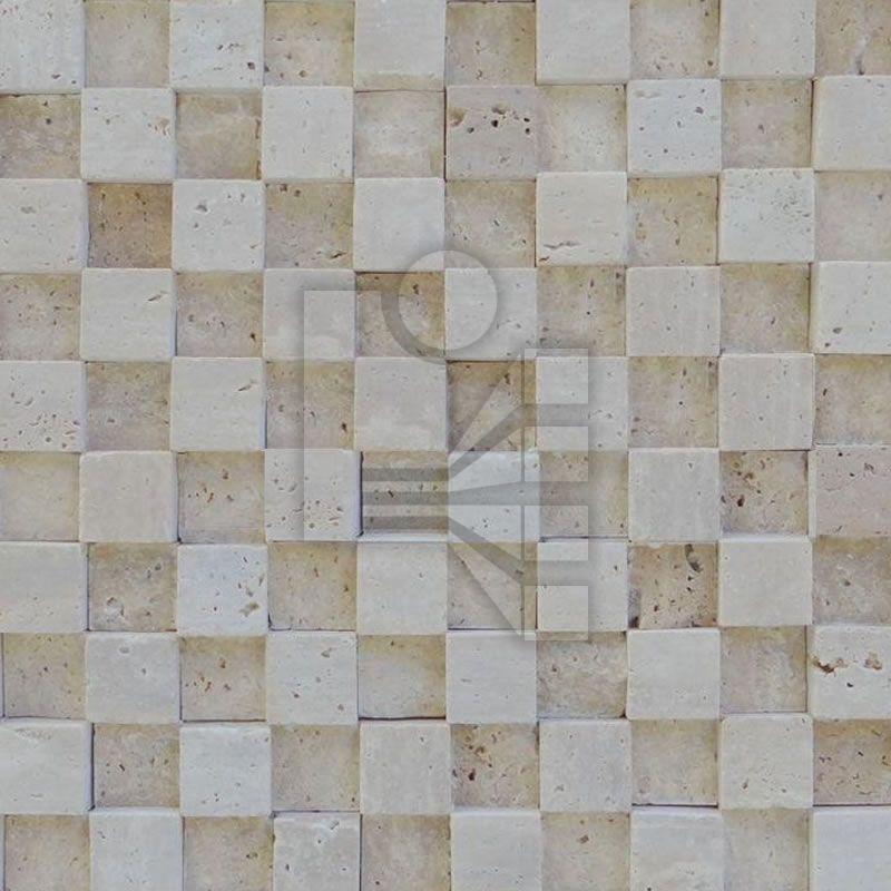 Mosaico Sinos