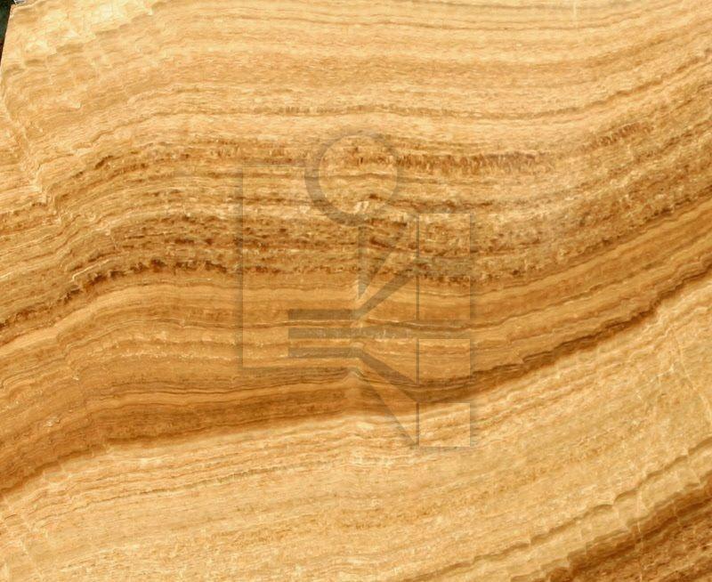 Onix Wooden