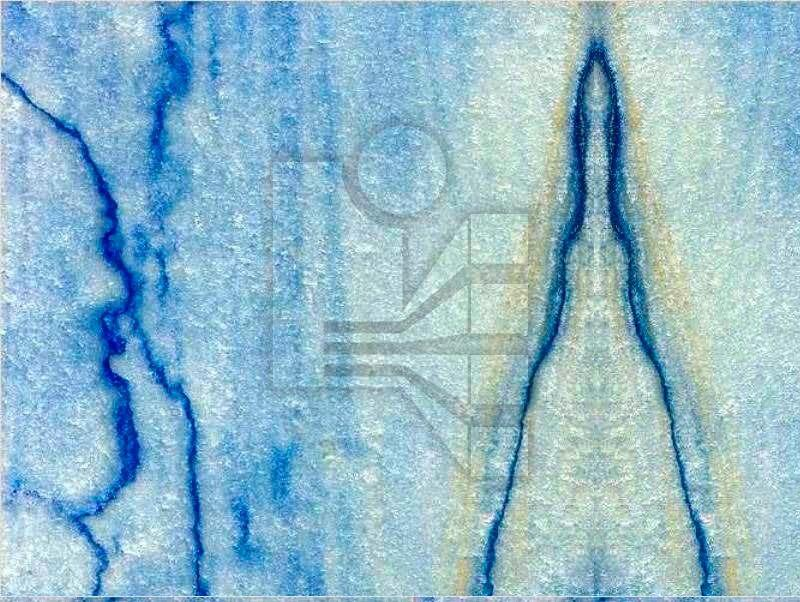 Granito Azul Boquira