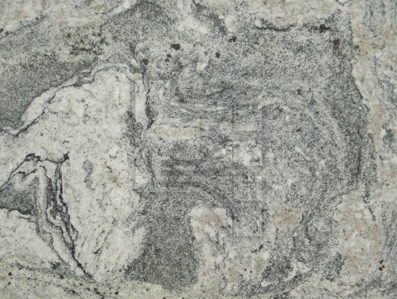 Granito Branco Piracema