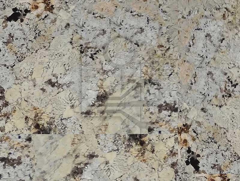 Granito Delicatus