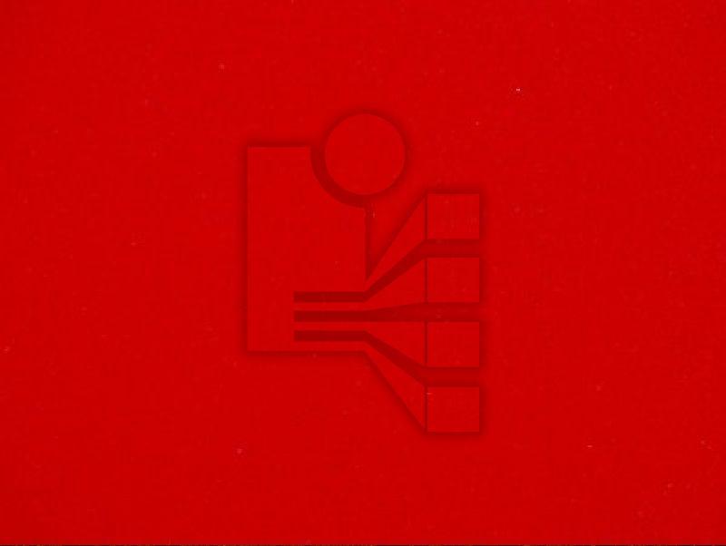 Quartzo Vermelho Absoluto