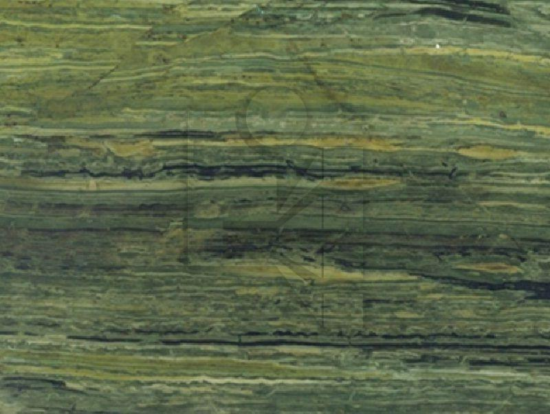 Mármore Verde Bambu